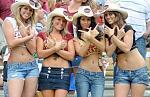 Fsu girls hot hot girls