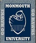 Monmouth University Bookstore...