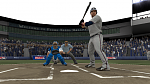 My created player in RTTS