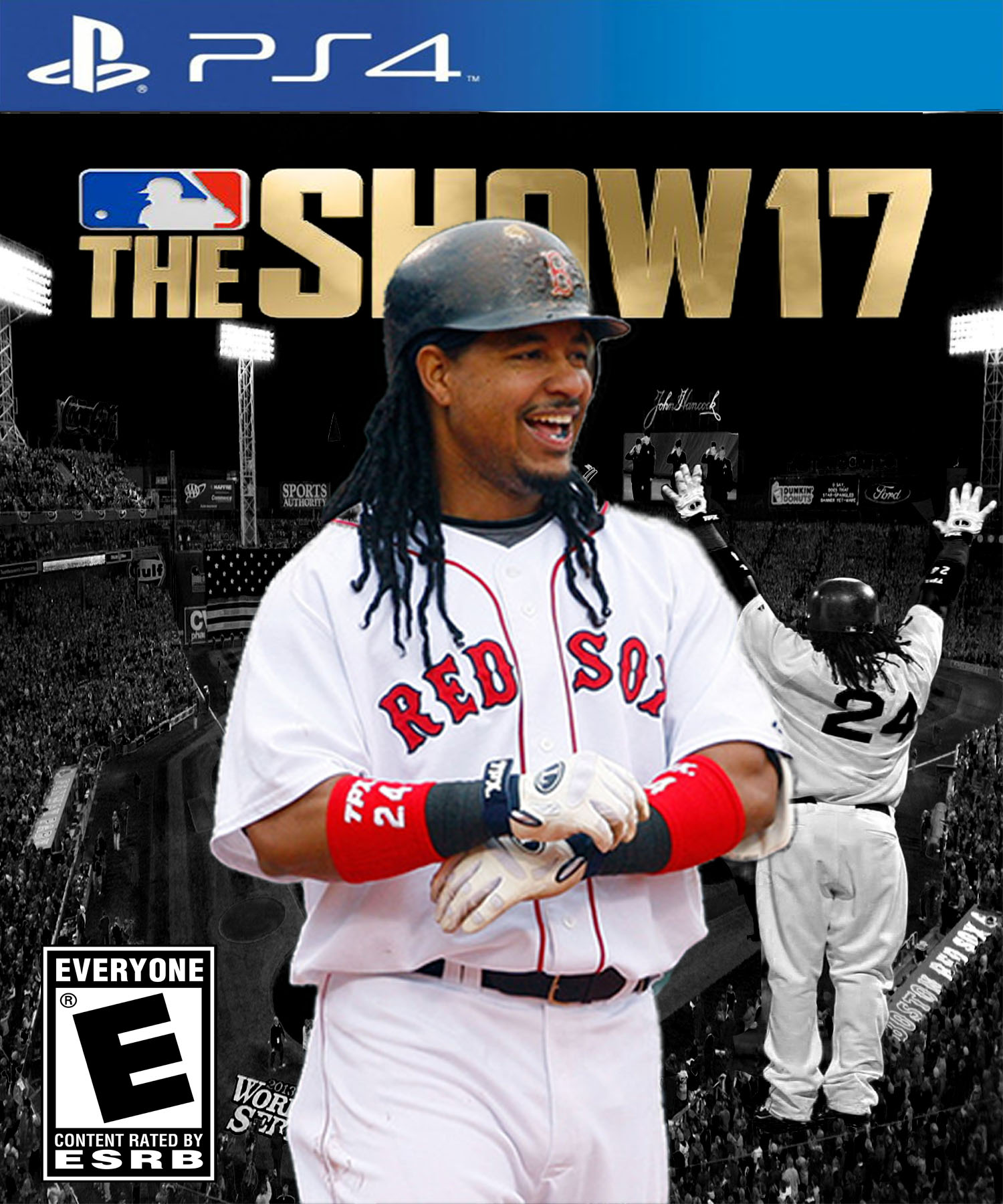 7fe0c69b580 MLB 17 The Show Custom Covers - Ryandillon12 s Blog - Operation Sports