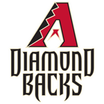dbacks_Nation's Arena
