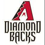 dbacks_Nation's Arena