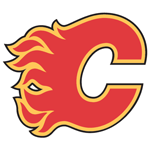 CgyFlames's Arena