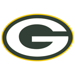 packers96's Arena