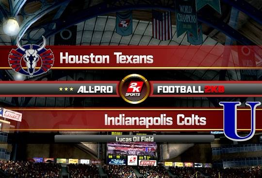All-pro football 2k8 ps3 torrents games.